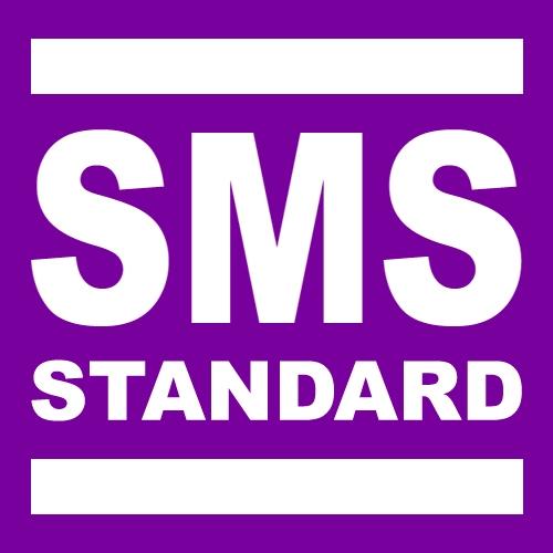 Переход нержавеющий концентрический под сварку SMS стандарт