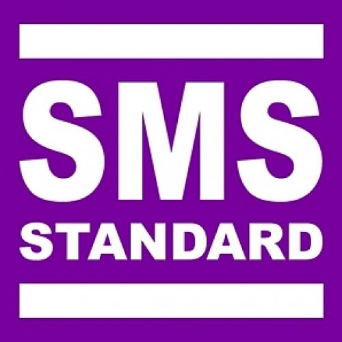 Тройник нержавеющий под сварку SMS стандарт
